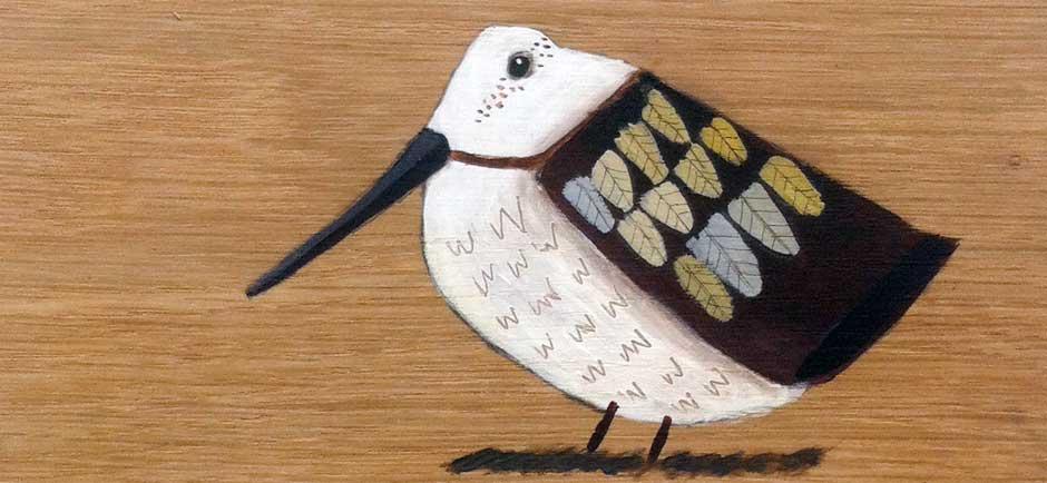 my-Little-bird-banner