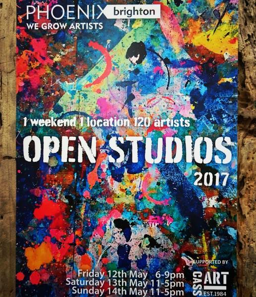 open-studios-2017