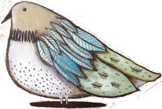 zoe-bird-3-230-1
