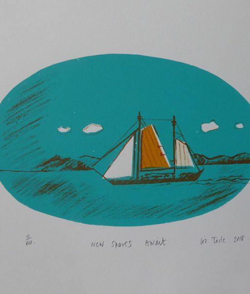 New-Shores-Await