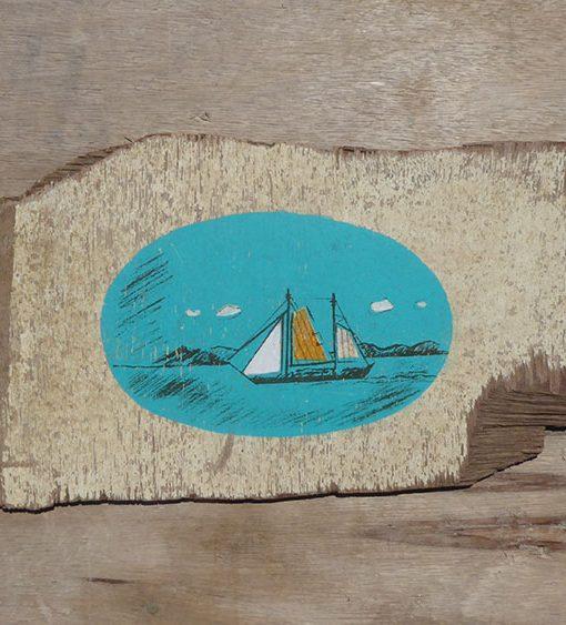39-New-Shores-Await