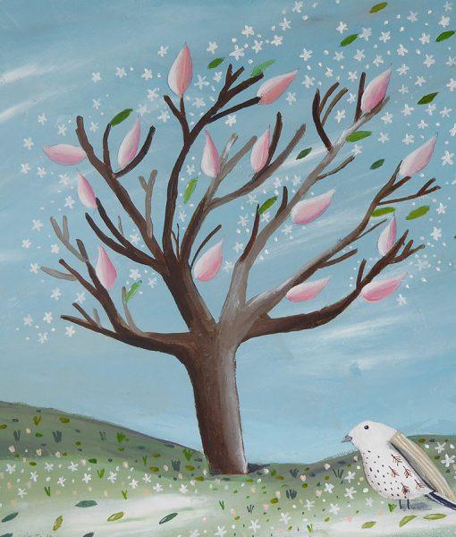 Under-the-Magnolia-tree-w